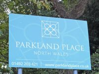 0_A-sign-for-Parkland-Place-in-Llanelian-Road-Old-Colwyn-Image-David-Powell