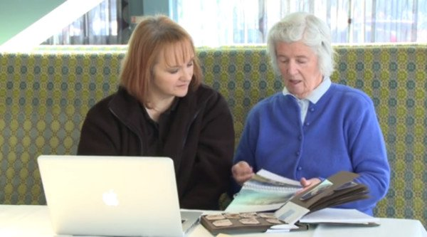Livetech Work With Book Of You To Develop App To Tackle Dementia