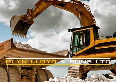 Glyn Lloyd & Sons