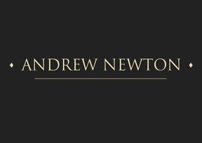 Andrew Newton Hypnotist