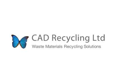 Cad Recycling