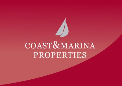 Coast & Marina Properties
