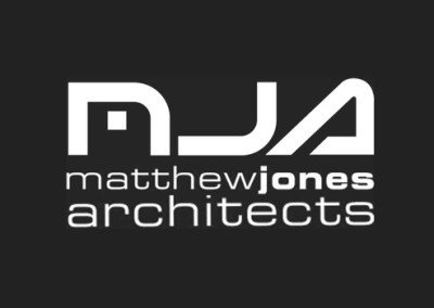 Matthew Jones Architects