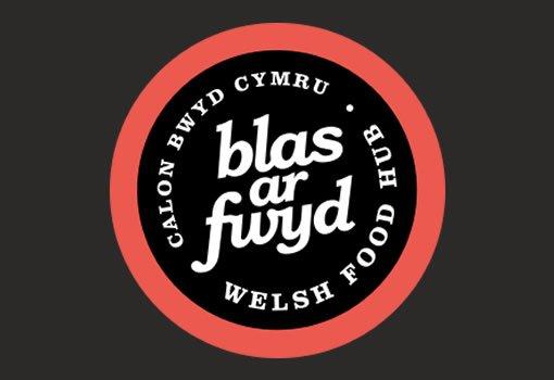Blas ar Fwyd Result