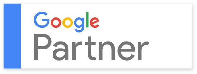 Livetech Are Official Google Partners
