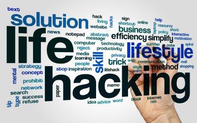 Zuckerberg's Social Media Accounts Hacked – How To Keep Yourself Secure