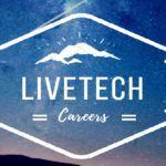 Livetech Careers