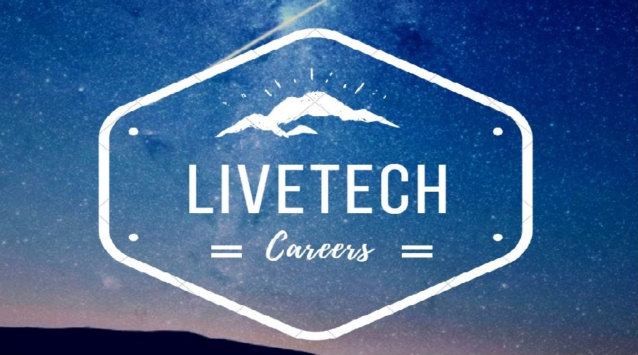 Digital Marketing Career Opportunities – Llandudno, North Wales