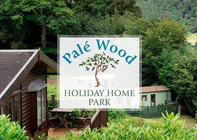 Pale Wood