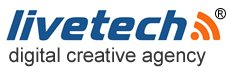 Livetech - Web Design North Wales, Website Marketing SEO