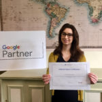 Livetech Google Partners