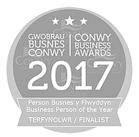 Business Awards 2017 Finalist LiveTech
