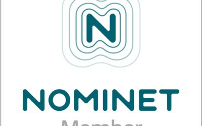 Guess Who are Nominet's Latest Members?