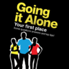 going-it-alone
