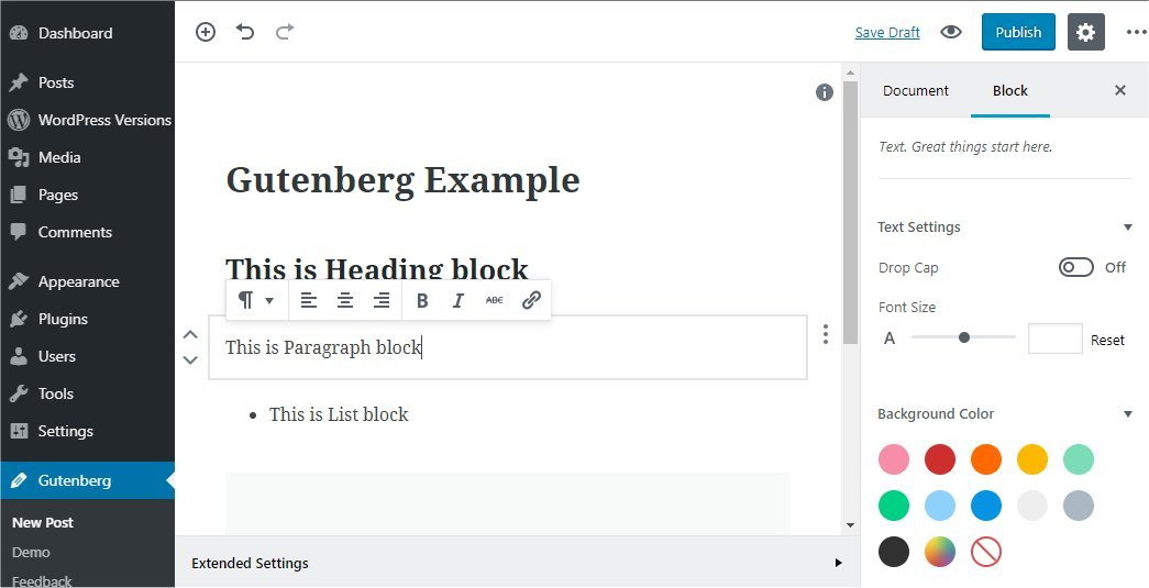 wordpress_gutenberg_layout