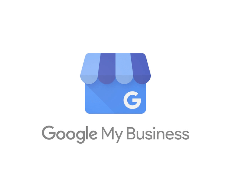Google My Business: Introducing New Branding Tools