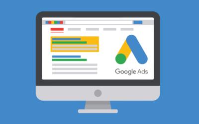Google Ads Campaign: São Paulo