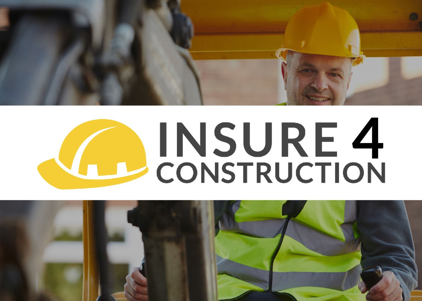 Insure 4 Construction