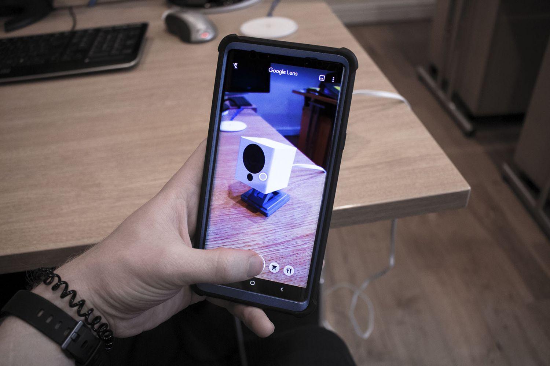 google chrome translate page manually mobile