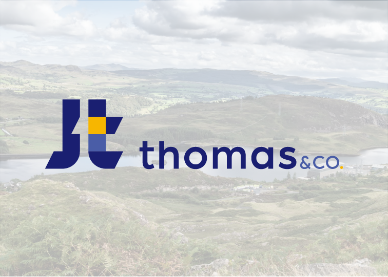 JT Thomas Accountants